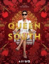 Королева юга (4 сезон) - 7 серия